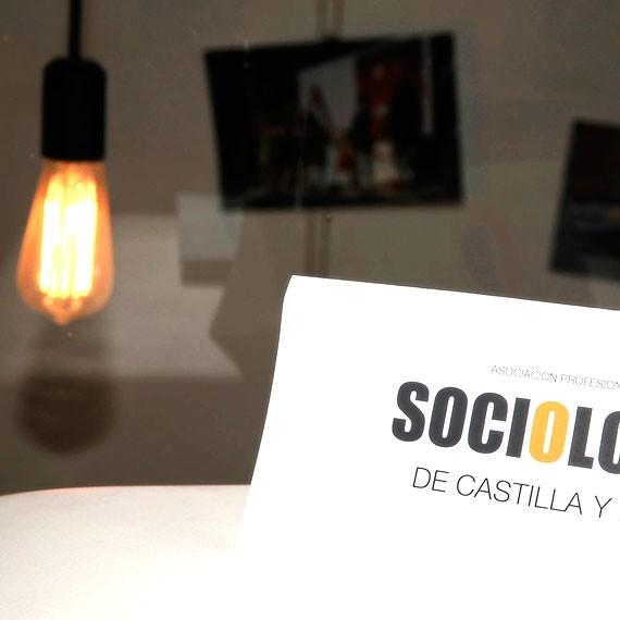 logo-socyl