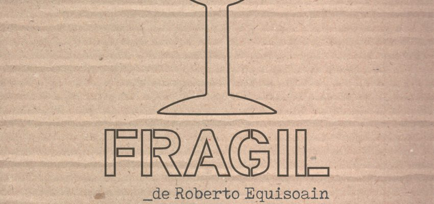 cartel-expo-fragil