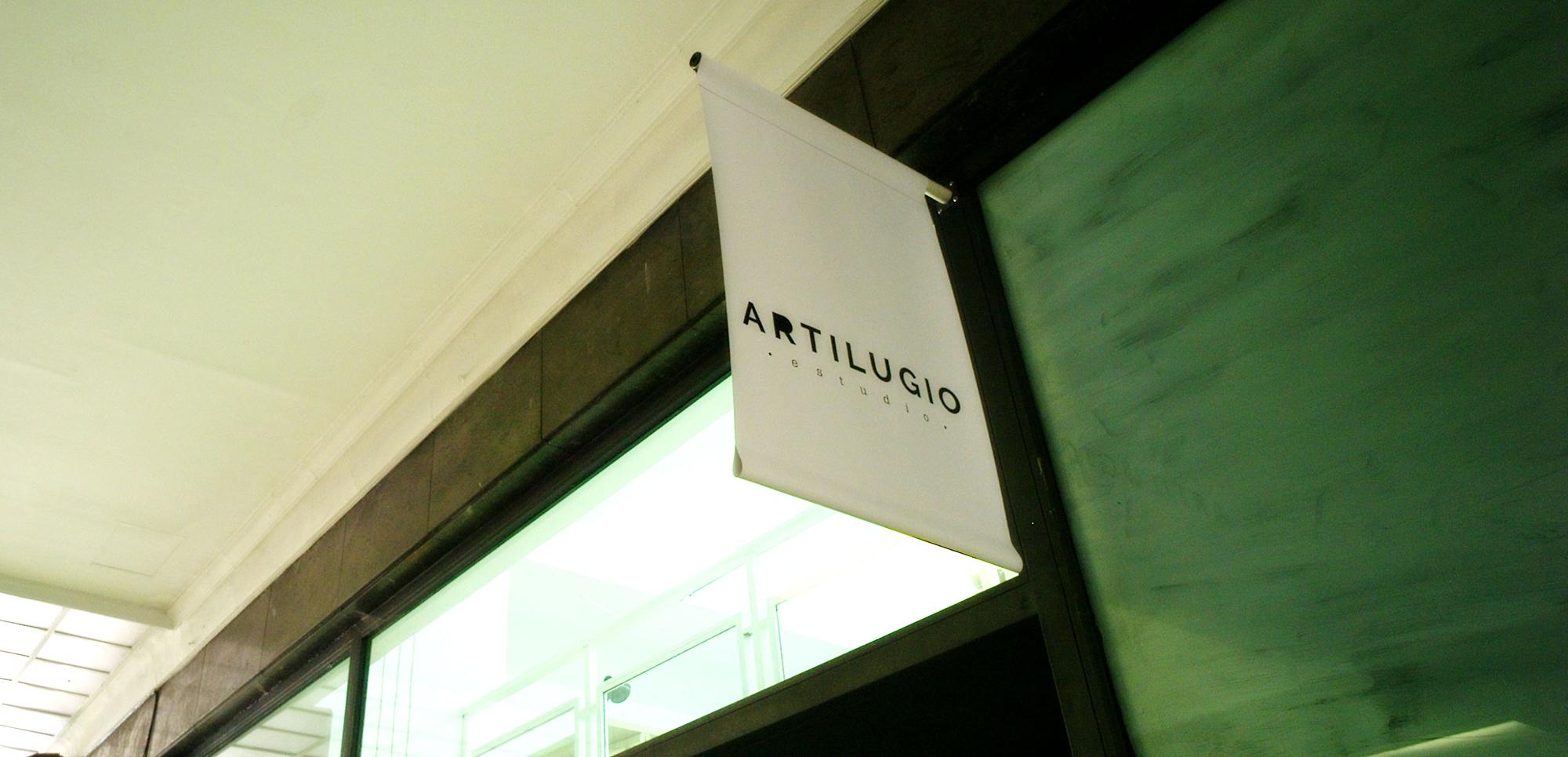 banner-artilugio-1
